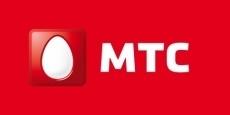 Компания МТС оснастила гаджеты школьников Поволжья цифровой литературой