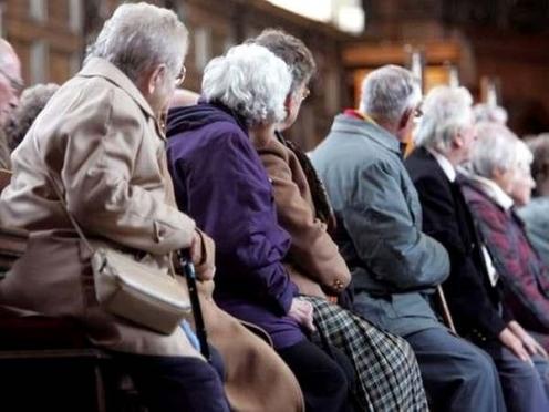Мошенники выманивают у пенсионеров деньги и конфиденциальные сведения