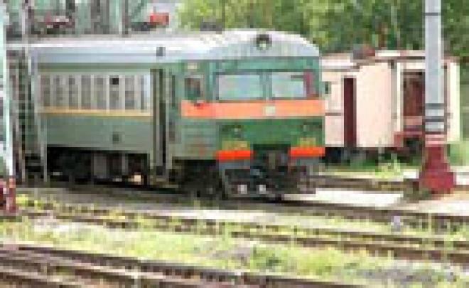 Октябрьское изменение графика движения пригородных поездов на ГЖД не коснется Марий Эл