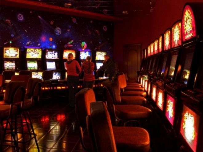 Житель Марий Эл обвиняется в организации и проведении азартных игр