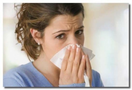 В Марий Эл эпидемиологическая ситуация по гриппу и ОРВИ остается стабильной