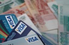 Мошенники сняли с банковской карты йошкаролинской пенсионерки 35 000 рублей