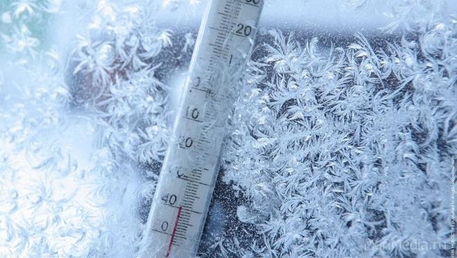 Вопрос организации учебного процесса в морозы Минобр перепоручил учебным заведениям