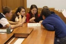 Воспитанники Люльпанского детского дома представят Марий Эл в Перми