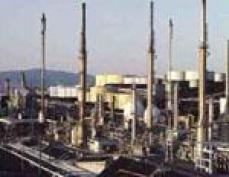 Правительство Марий Эл делает ставку на экономическую политику