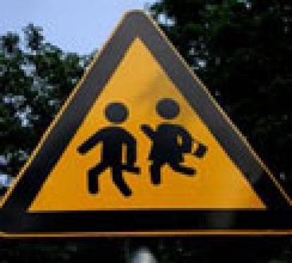 Дети стали объектом внимания сотрудников ГИБДД Марий Эл