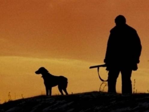 Полицейские Марий Эл не оставят охотников без своего внимания