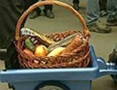 В правительстве Марий Эл утвердили величину прожиточного минимума на II квартал 2011 года