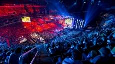 «Дом.ru» и канал 2х2 покажут финал чемпионата мира  по игре League of Legends