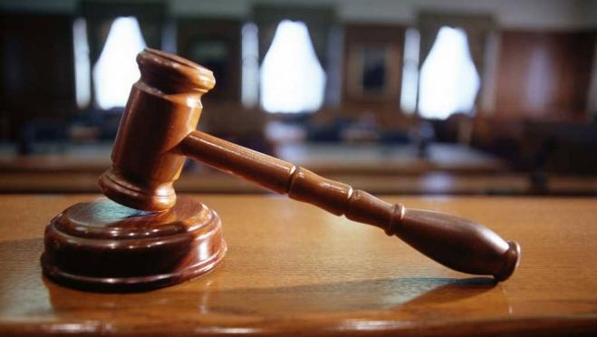Акционерное общество «Позис» обвинили в коррупции