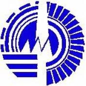 Йошкар-Олинская ТЭЦ-1 провела «День здоровья»