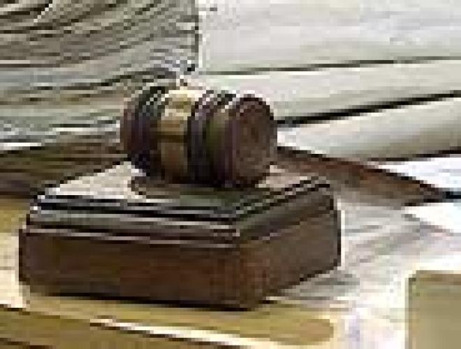 Сегодня пройдёт первое судебное заседание по уголовному делу в отношении Геннадия Григорьева