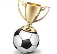 Одиннадцать человек претендуют на звание «Футболист 2011 года»