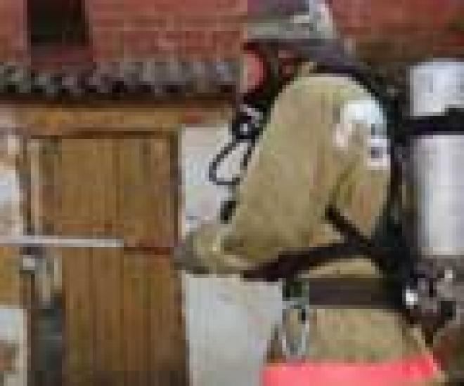 В Марий Эл участились случаи возникновения пожаров из-за неисправности бытовых электроприборов
