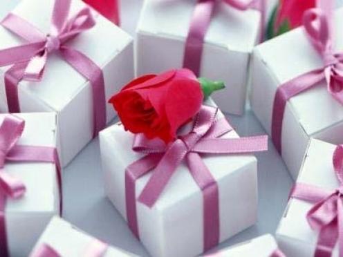 Йошкаролинок ждут подарки, сюрпризы и скидки
