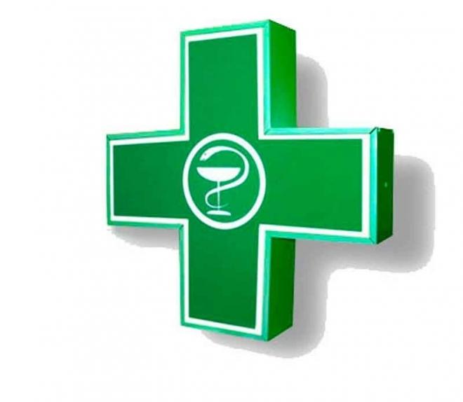 В Йошкар-Оле открылась первая аптека для диабетиков