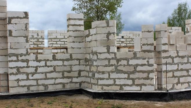 В Карелии построят школу по проекту из Марий Эл