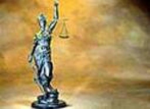 Разбираться в правах человека в Марий Эл приехал эксперт Совета Европы