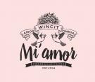 Свадебный салон «Miamor»