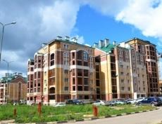 Какие критерии выбора ипотечного банка?