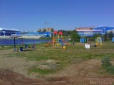 6 июня, в понедельник, в Йошкар-Оле официально откроется купальный сезон