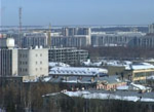 Центр Йошкар-Олы останется без тепла