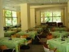 Детские лагеря в Марий Эл штрафут за дежурство школьников в столовой.
