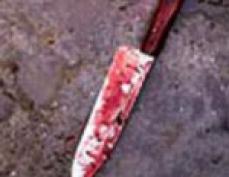 Житель Марий Эл, взятый на краже, признался в двойном убийстве