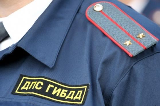 Экс-инспектор марийского ГИБДД оштрафован на 35 000 за взятки в 100 рублей