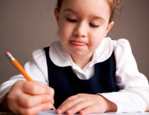 ЖИ-ШИ – пиши через «И» или удобные способы проверки и тренировки русского языка
