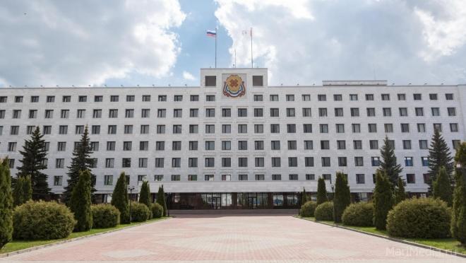 Озвучен список соискателей на Государственные премии Республики Марий Эл