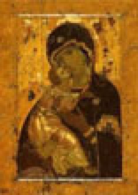 Православные Марий Эл готовятся к апостольскому посту