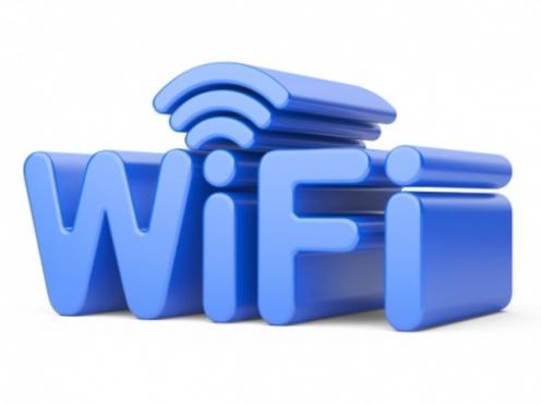 Более тысячи сессий в неделю совершают жители Йошкар-Олы в общедоступной сети wi-fi «Ростелекома»