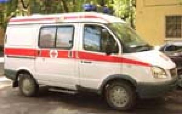 В столице Марий Эл самыми востребованными являются услуги специалистов скорой помощи