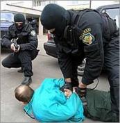 Учитель физкультуры из Марий Эл задержан с амфетамином