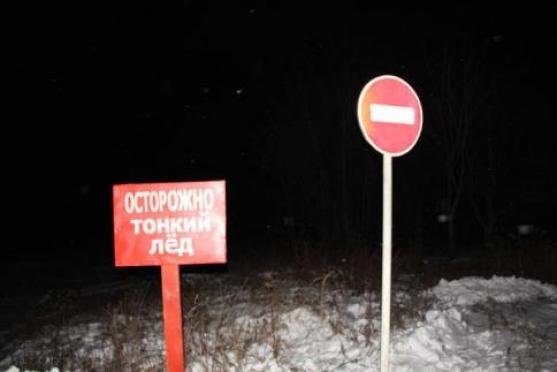 Водители Марий Эл не считают 100 рублей за деньги