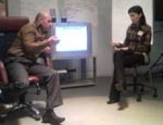 В минувшие выходные менеджеры компании «МариМедиаГрупп» приняли участие в семинаре «Активные продажи. Технология приобретения рекламодателя»