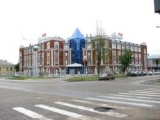 В правительстве Марий Эл обсудили тенденции развития Волжска