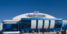 В Марий Эл объявляют день бесплатного спорта
