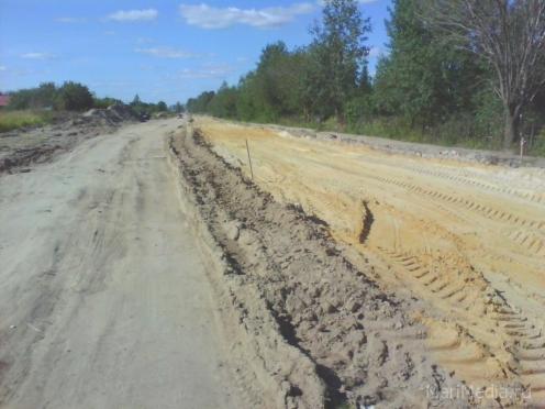 В Марий Эл к поселению многодетных семей проложат автомобильную дорогу