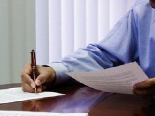 Жители Килемарского района получат квалифицированную юридическую помощь