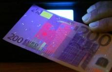 Житель Марий Эл обменял 110 тысяч рублей на фальшивые евро