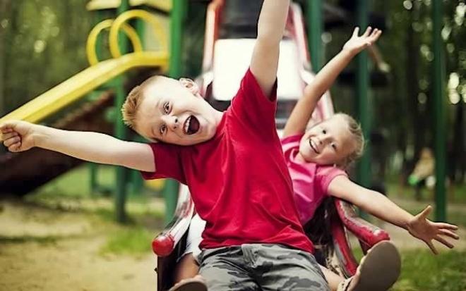 Вопросы детской летней оздоровительной кампании на контроле Минсоцразвития