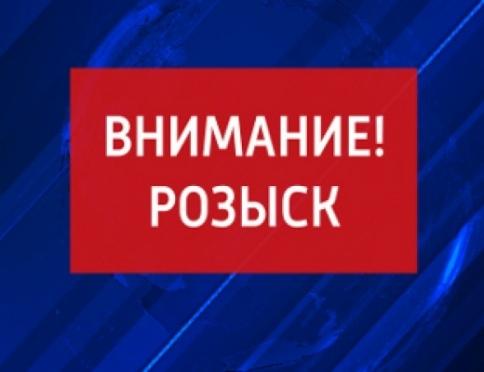 На 109 км автодороги Йошкар-Ола-Козьмодемьянск неизвестный сбил насмерть пешехода