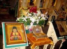 Паломники из Марий Эл устремились в Казань