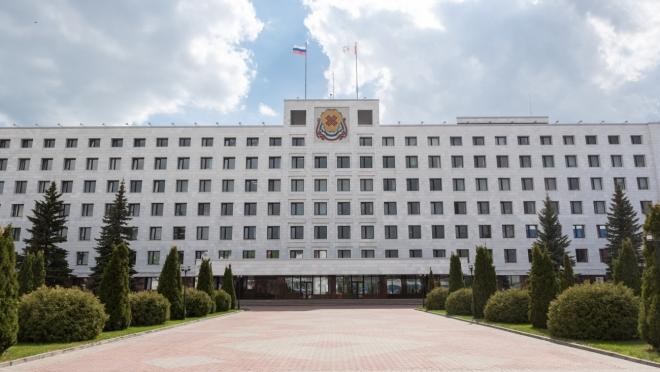 В Марий Эл уволили замминистра экономразвития и торговли республики