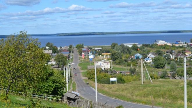 Козьмодемьянск может получить статус исторического поселения