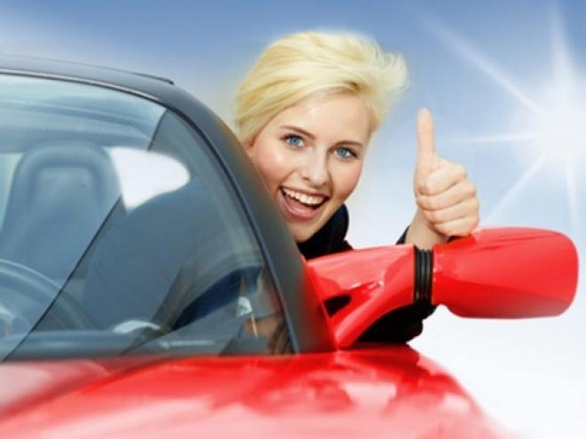 Первые экзамены по новым правилам у курсантов автошкол начнут принимать уже осенью