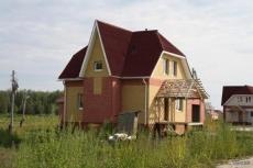 Данные из госреестра прав на недвижимость можно получить через Интернет