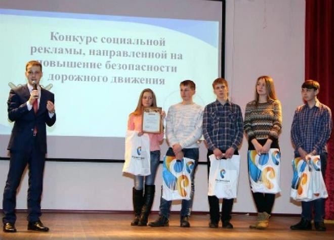 Студенты Йошкар-Олы с помощью видео воплотили в жизнь лозунг «Выпил – не заводись!»